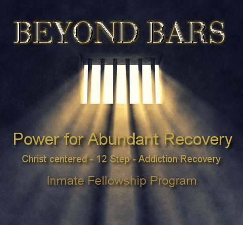beyond-bars