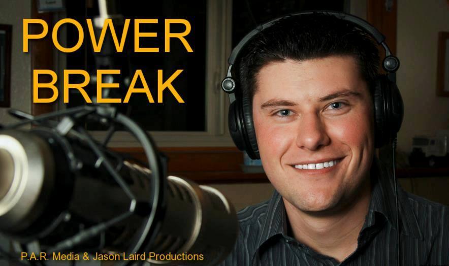 power-break