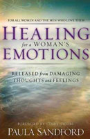healing-for-a-womans-emotions