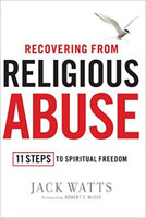 recovering-from-religions-abuse