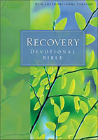 recovery-devotional-bible