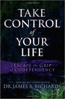 take-control-of-your-life