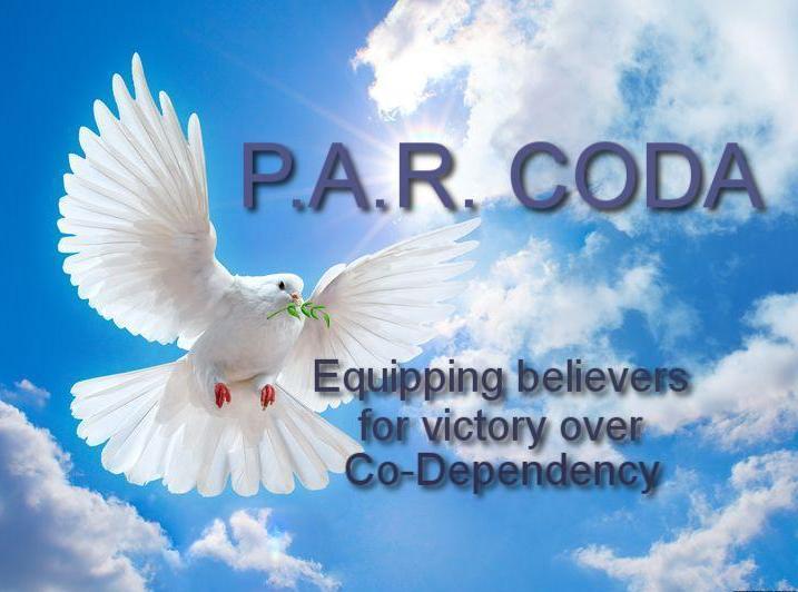 PAR Coda Image